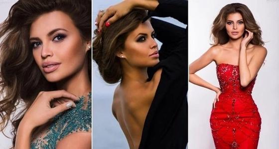 """Чем европейские мужчины отличаются от казахстанских, рассказала """"Мисс Казахстан"""""""