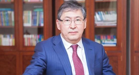 Прошел Нацтест - зарплата выше: Сагадиев рассказал о новой системе зарплат учителям