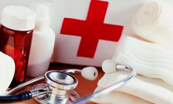 Гарантированный объем бесплатной медпомощи: какие услуги получат казахстанцы