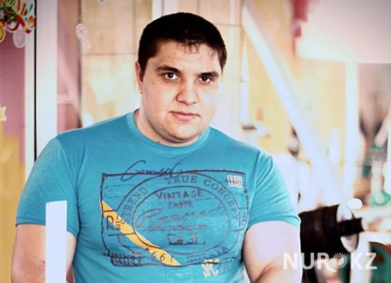 19.04 Спортсмен из Семея поднял машину весом больше тонны голыми руками