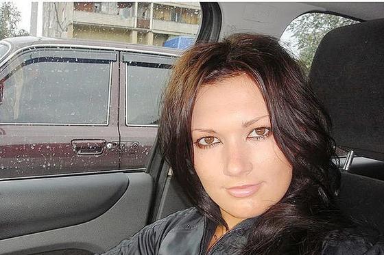 5 российских девушек, которые доверились пластическим хирургам и не проснулись