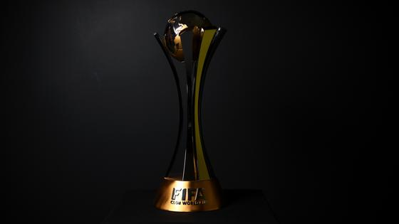 Кубок клубного чемпионата мира