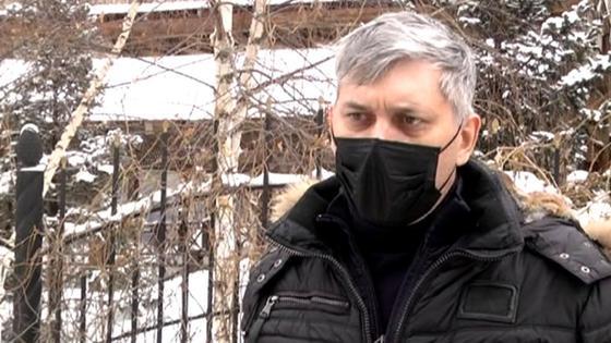 Анатолий Шкарупа1