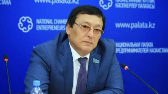 Пішембаев