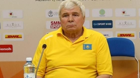 Вячеслав Шапран