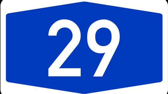 29 число
