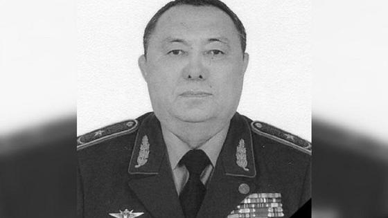 Саят Мыңбаев