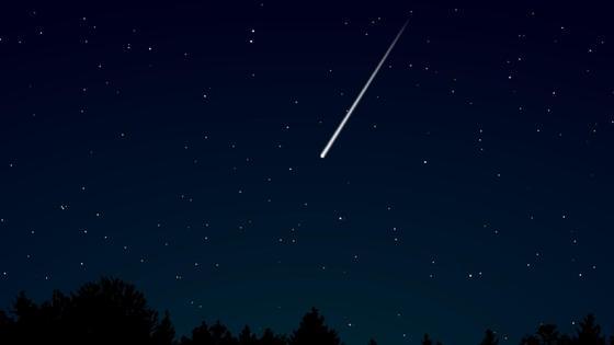 метеорит11