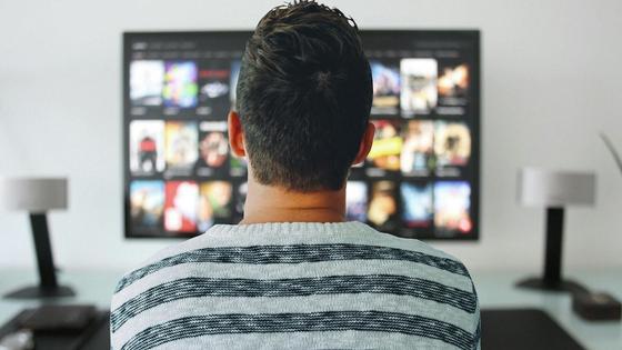 Телевидение. СМИ