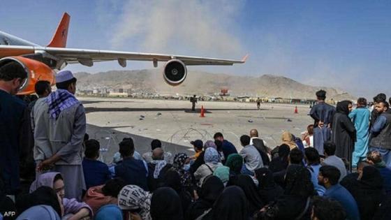 Жарылыс Кабул11