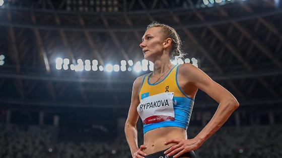 Ольга Рыпакова18