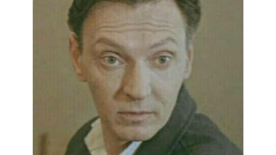 Александр Казимиров