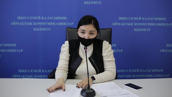 Диана Шаяхметова