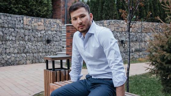 Арман Коныр