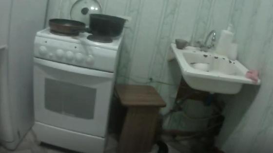 Квартира в Аксу