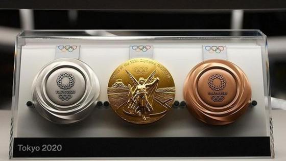 Токио Олимпиадасы11