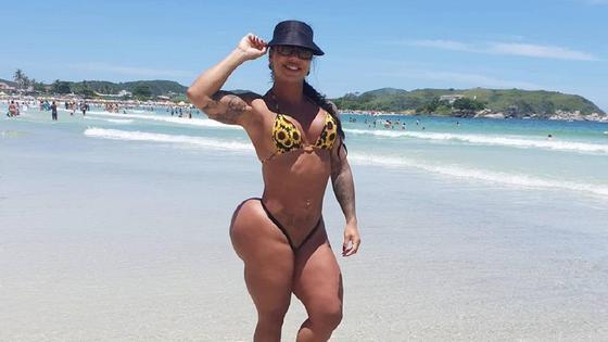 Ванесса Атайдес
