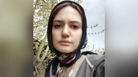 Татьяна Файникова