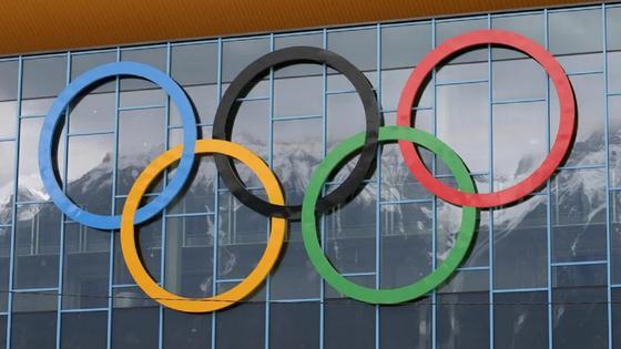 Олимпиада ойындары11