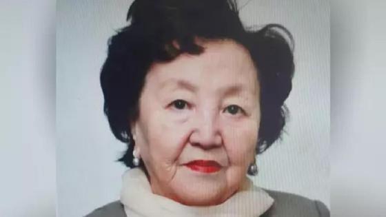 Азат Шибанова
