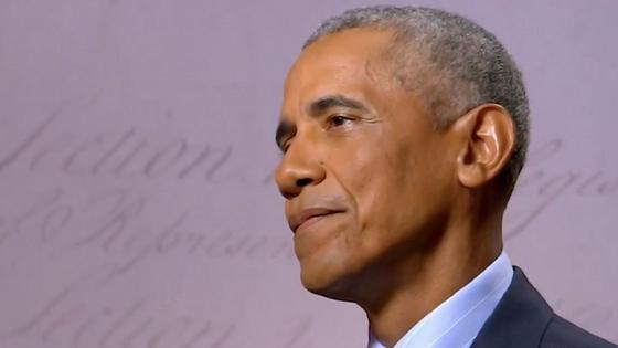 Барак Обама1