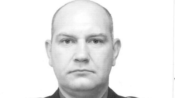 Сергей Заикин