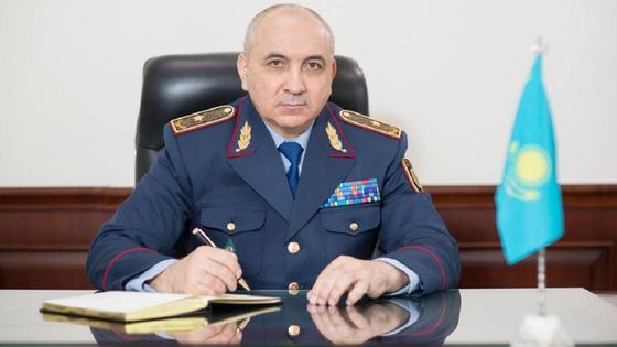 Алексей Калайчиди