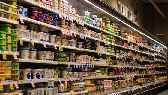 Супермаркет1