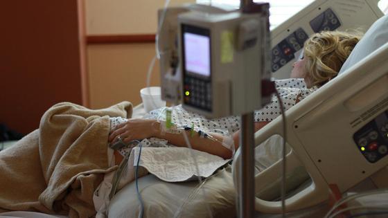 бас санитар дәрігер медициналық мекемелерде фото-видео түсіруге тыйым салды