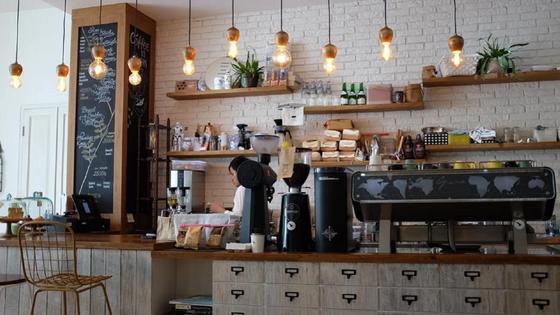 кафе1
