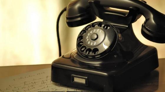 Тоқаев пен Рахмон телефон арқылы сөйлесті
