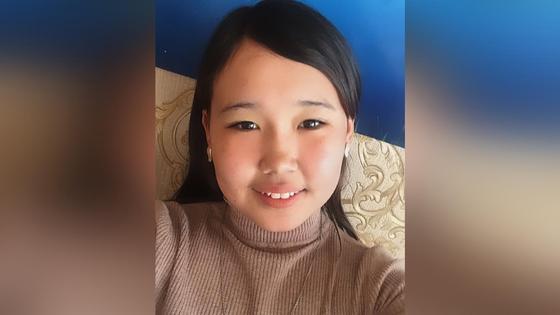 Пропавшая в Туркестанской области девочка