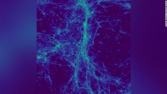 Карликовые галактики