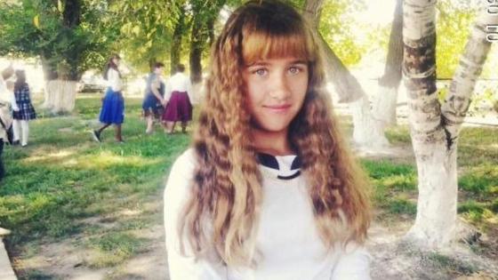 Ирина Сизикова