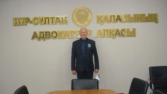 Владимир Халюткин