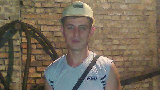 Николай Шадиров