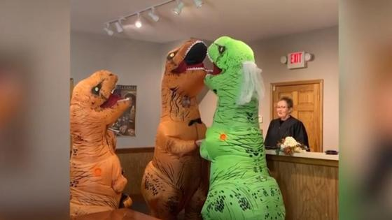 """""""Динозаврлар"""""""