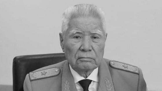 Сәбет Жақыпбеков