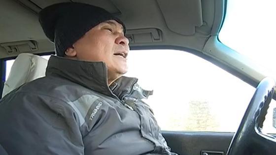 бас қолбасшы таксист1