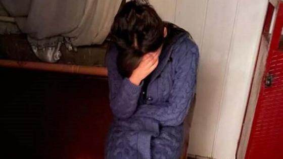 Притоны с проститутками выявили в Таразе