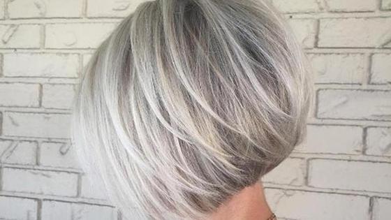 Стрижка боб на короткие волосы: идеи, фото