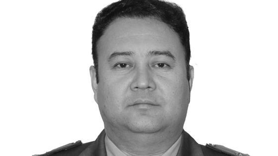 Арман Жұмахметов