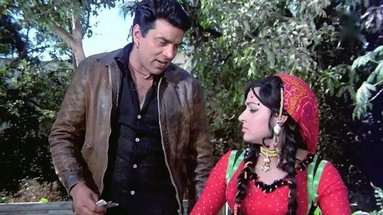 Индийские фильмы старые: список лучших