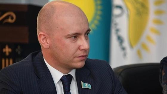 Станислав Канкуров