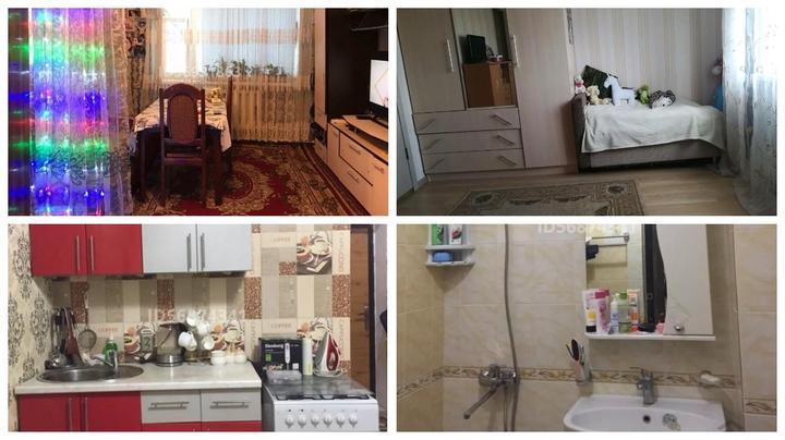 Купить дешевую квартиру в праге купить квартиру в остине техас