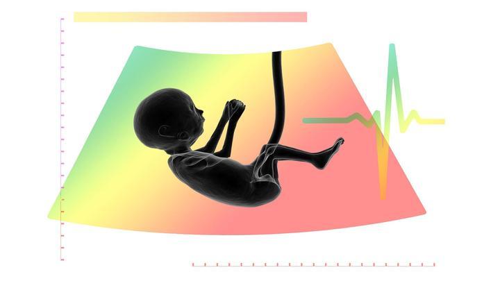 Когда начинается токсикоз после зачатия
