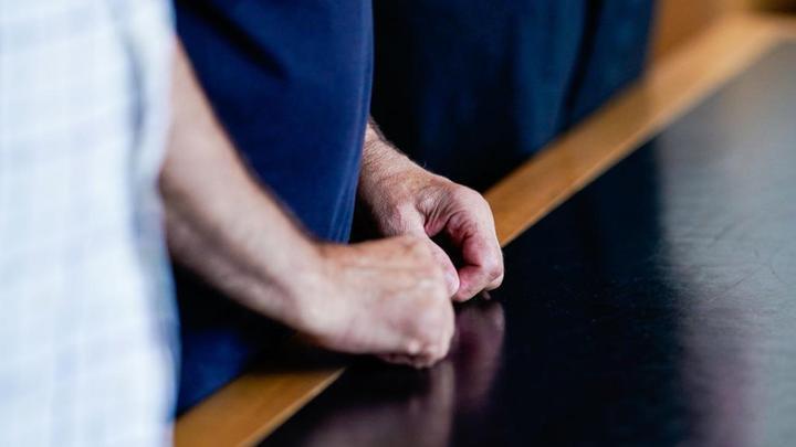Убийство девочки в отеле Алматы: свидетель рассказал о случившемся