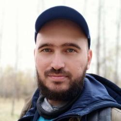 Байтеев Алексей
