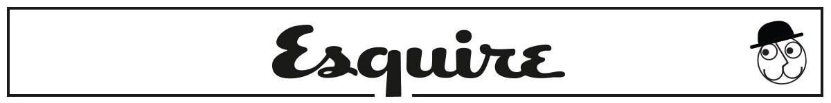 Другие новости Esquire